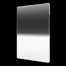 NiSi 100x150 Grauverlauf Reverse | GND 16 | 4 Stops