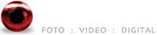 Foto Schneider Logo Weiss