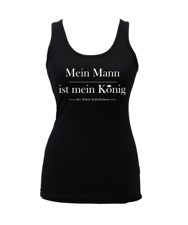 tanktop_mann_könig