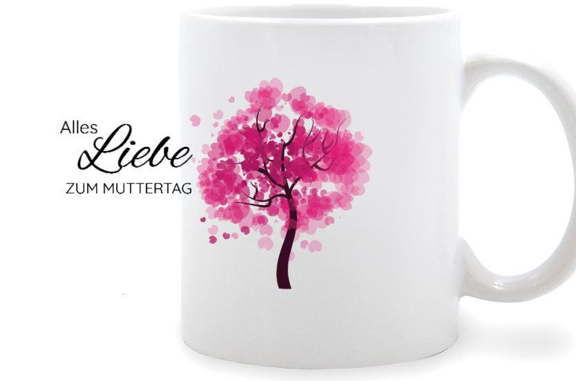tasse_muttertag1